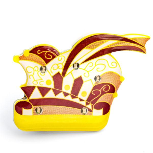 Blinky Prinzenmütze